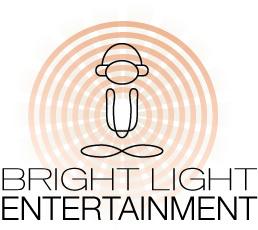 Bright Light Entertainment
